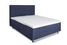 Cosy senge