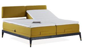Ecobed senge