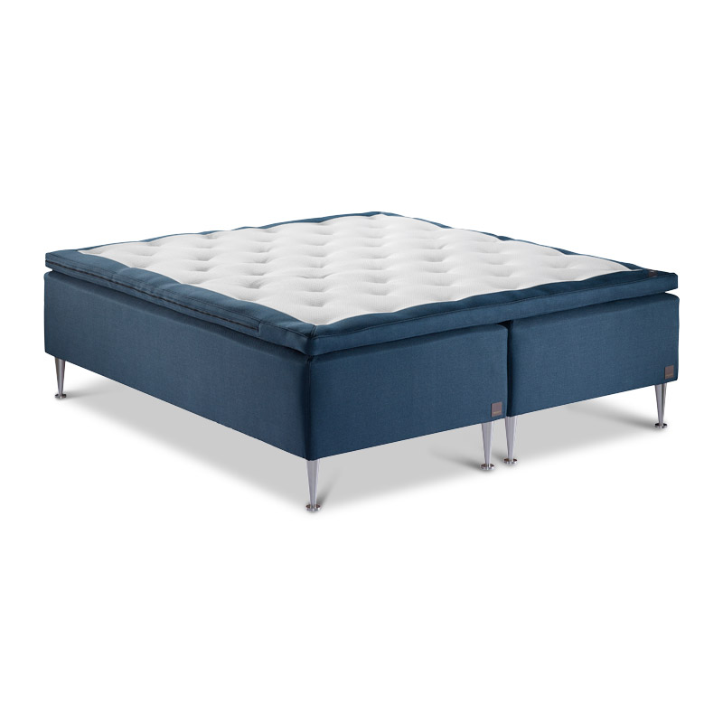 Senge og madrasser