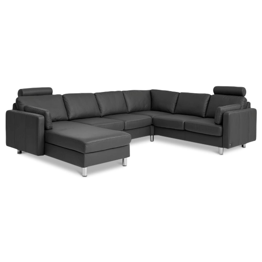 Stressless sofaer