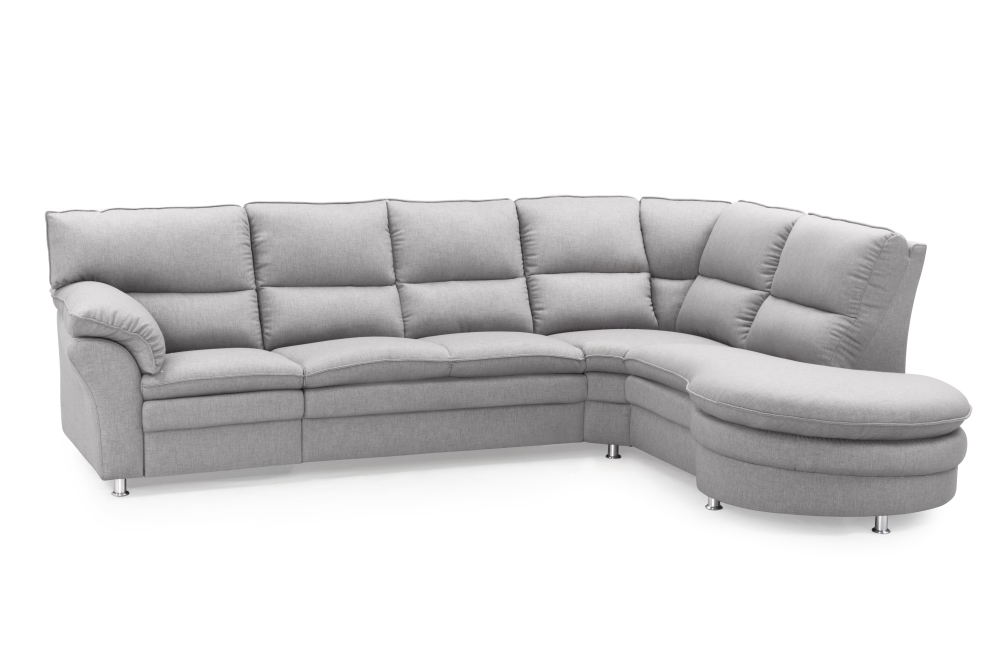 Byggesofaer Design Din Egen Sofa S 229 Den Passer Til