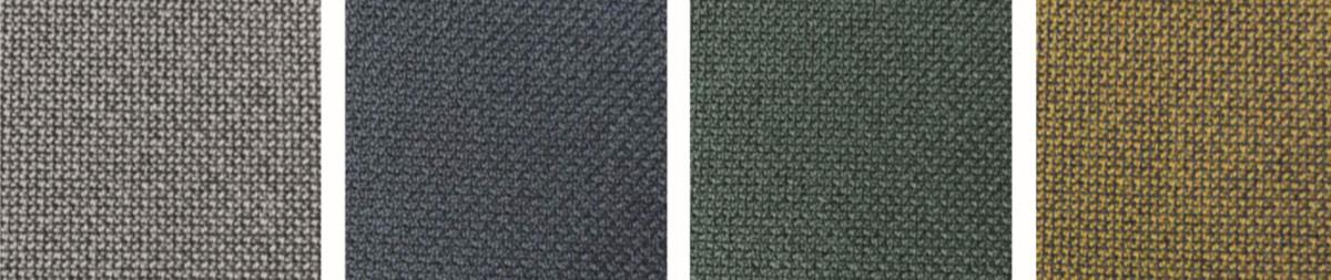 Ecobed tekstil