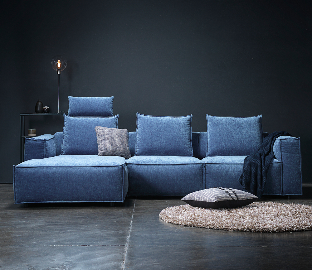 Levane sofa