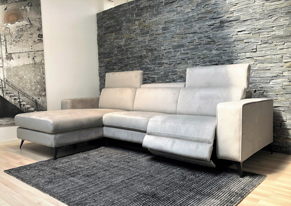 Treviso sofa